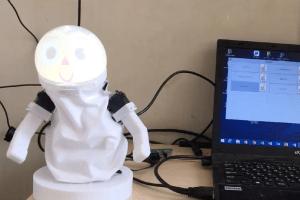 Using Agency in Engineering Field