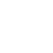 U.S.-JAPAN